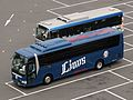 Seibu Bus 1325 Lions Legend Blue.jpg