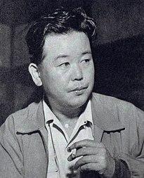 久松静児 - ウィキペディアより引用
