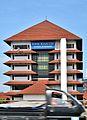 Sekolah Ekonomi Kwik Kian Gie - panoramio.jpg