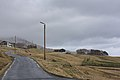 Selatrað (34131355892).jpg