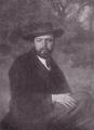 Selbstbildnis (1871) .png