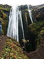 Seljalandsfoss waterfall, Iceland - Eric Marchese.jpg