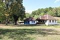 Selo Brankovina - opština Valjevo - zapadna Srbija - Kulturno-istorijska celina Brankovina 5.jpg