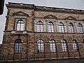 Sempergalerie, Dresden (215).jpg