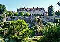 Semur-en-Auxois Stadtmauern 4.jpg