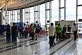 Sendai Airport 2016-10-09 (30671024565).jpg
