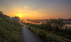 Senden, Dortmund-Ems-Kanal -- 2014 -- 2991-5.jpg