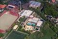 Senden, Sportpark -- 2014 -- 7353.jpg