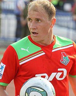 Senijad Ibričić Bosnian association football player