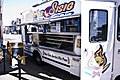 Senor Sisig Filipino Fusion Food truck.jpg