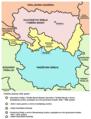 Serbia1849 sr latin.png
