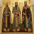 Serbian saints.jpg