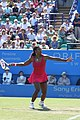 Serena Williams (5849379246).jpg