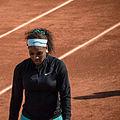 Serena Williams - Roland-Garros 2012 - 008.jpg