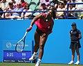 Serena Williams Eastbourne (15).jpg