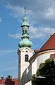Servite Church belfry - Vienna.jpg