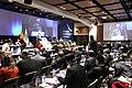 Sesión General de la Unión Interparlamentaria, continuación (8587078722).jpg
