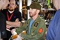Seth Green Comic-Con 2009.jpg