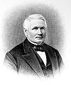 Seth Padelford RI Governor.jpg