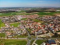 Seukendorf (Cadolzburg) Luftaufnahme (2020).jpg