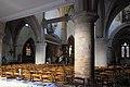 Seurre Église Saint-Martin 873.jpg