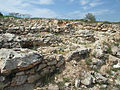Sevastopol Strabon's Khersones antique greek settlement-06.jpg