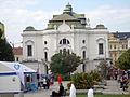 Severoceske divadlo Usti nad Labem.jpg