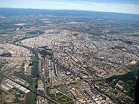 Sevilla Luft 120308.JPG