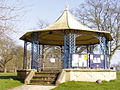 Sewerby Hall Bandstand.jpg