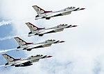 Seymour Johnson AFB Airshow 150516-F-AN818-274.jpg