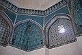 Shah-i-Zinda, Samarkand (8592775088).jpg