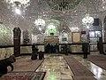 Shah Abdul Azim 7535.jpg