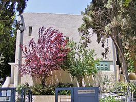 סופר שמואל יוסף עגנון – ויקיפדיה OA-93