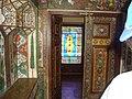 Shaki khan palace22.jpg