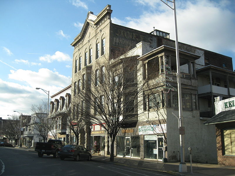 File:Shamokin, Pennsylvania.jpg
