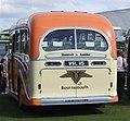Shamrock & Rambler 1950 Bedford OB Duple coach WSL 115.jpg