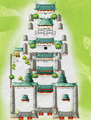 Shaolin temple layout tu.png