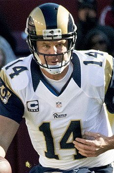 Shaun Hill 2014 Cropped.jpg