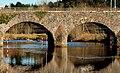 Shaw's Bridge, Belfast (12) - geograph.org.uk - 1705332.jpg