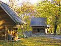 Shcholokovsky Khutor. Barns.jpg