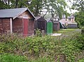 Shed Collection - geograph.org.uk - 173301.jpg