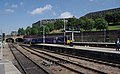 Sheffield station MMB 04 150148.jpg