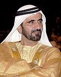 120px-Sheik_Mohammed_bin_Rashid_Al_Maktoum.jpg