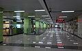 Shenkang station Hall 20130915.jpg