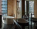 Shenzhen Hotel Marriot bathroom 1310602-PSD.jpg