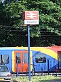 Shepperton Railway Station.jpg