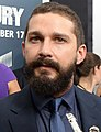 Shia LaBeouf October 2014.jpg
