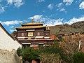 Shigatse, Tibet- 45877850.jpg