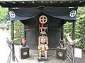 Shimazu-samurai-armour.jpg