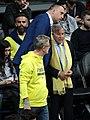 Shimon Mizrahi Maccabi Tel Aviv B.C. EuroLeague 20180320.jpg